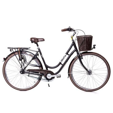 retro fahrrad damen 28 quot zoll alu damen mifa fahrrad 7 shimano nexus