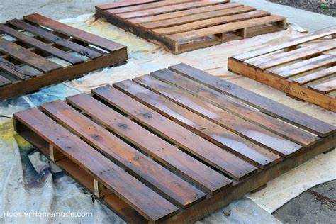 find wood  crafts hoosier homemade