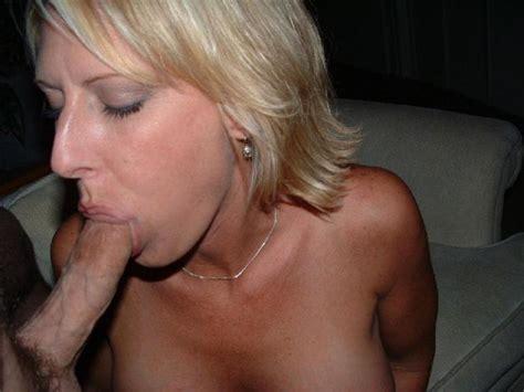 Blowjob Wife Amateur Cool