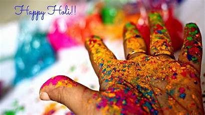 Holi Colors Wallpapers Colorful Festival Resolution Hdwallpapersz