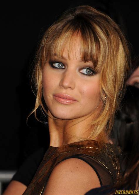 foto de Jennifer Lawrence special pictures Film Actresses