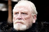 Game of Thrones star James Cosmo backs Dumbarton 2020 ...