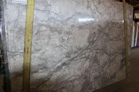 super white granite  similar   marble top