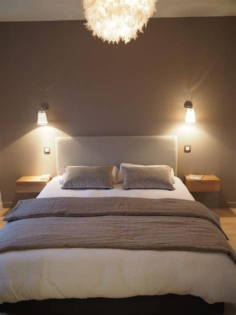 chambre couleur taupe et beige beau peinture chambre adulte 15 chambre taupe et