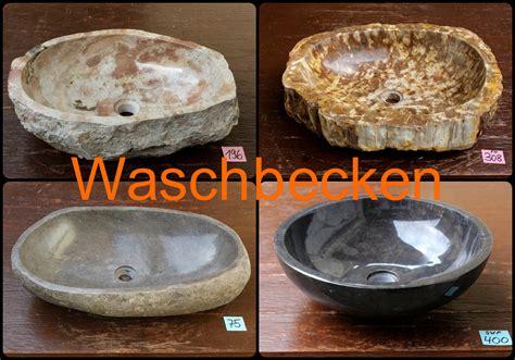 Naturstein Waschbecken Auf Holz by Waschtisch Unterschr 228 Nke Aus Holz Massivholz Waschtische