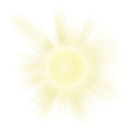 light png images light beam png free download