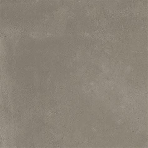 Fliesen Xl Style by Style Middle Grey Ag 120x120cm Fliesen Style
