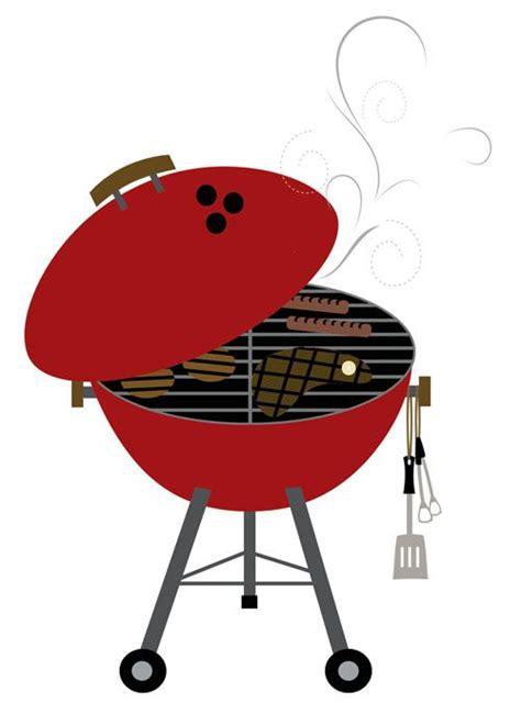 illustration grill  lulucreates  images bbq