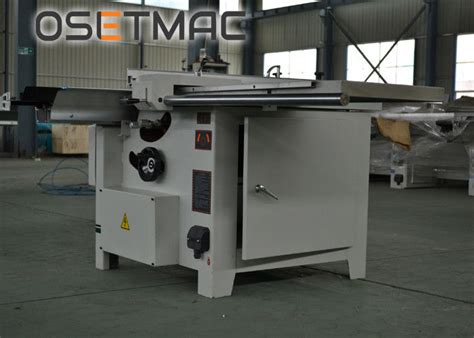plywood cutting sliding panel  machine   woodworking industry