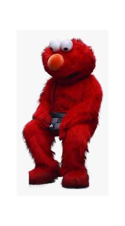 Kermit Meme Depressed Elmo Clipart Clip Frog