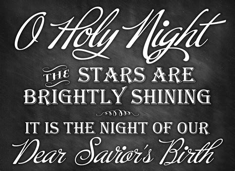 O Holy Night Christmas Chalkboard Printable. Clothes Murals. Dragon Stickers. Sound Stickers. Wicked Decals. Baby Driver Logo. Allowed Signs. Coloring Book Murals. Magnetic Signs