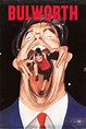 Bulworth movie posters at movie poster warehouse ...