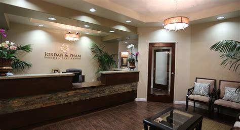 Dental Office Front Desk Design Dental Office Design