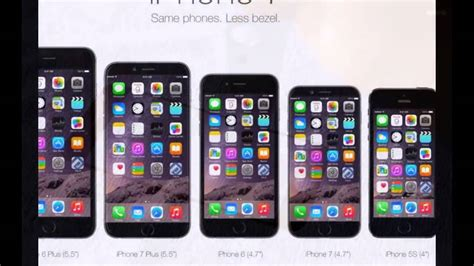 iphone 3 release date iphone 7 concept iphone 7 trailer 2016 iphone 7
