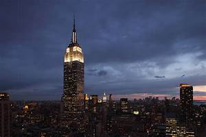 New York Events  U0026 Festivals