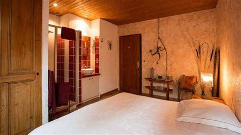 chambres d hotes aix les bains la chambre d 39 hôtes proche d 39 aix les bains lamartine