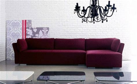 best place to buy a sectional spns furniture pvt ltd wedding stage furniture in pune