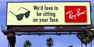 Funny Billboard Mistakes funny billboard quotes quotesgram 300 x 150 · jpeg