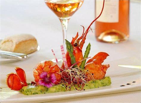 dressage des assiettes en cuisine les 176 meilleures images du tableau dressage d 39 assiette