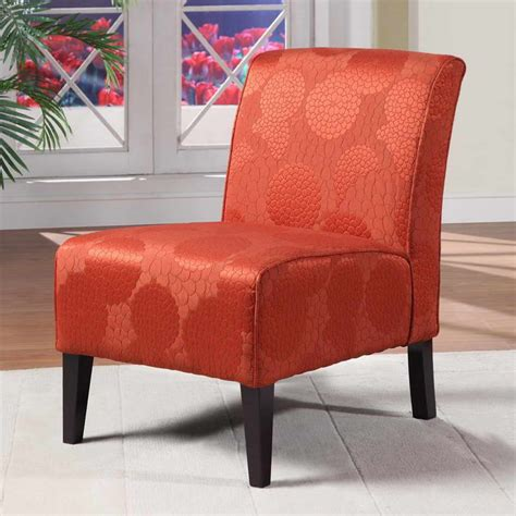 Slipper Chairs 100 accent chairs 100 home furniture design