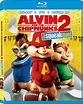 Watch Alvin and the Chipmunks: The Squeakquel 2009 full ...