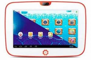 Tablette Senior Fnac : guide d achat choisir la meilleure tablette tactile pour votre enfant conseils d 39 experts fnac ~ Melissatoandfro.com Idées de Décoration