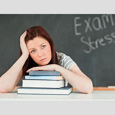 5 Tips To Reduce Exam Stress In Kids Boldskycom
