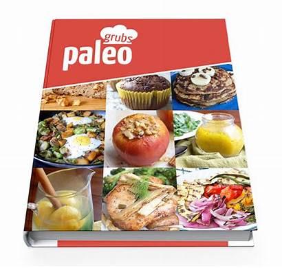 Paleo Diet Grubs Plan Need Snacks Week