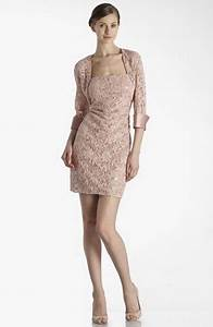 dress and jacket for wedding guest With jacket dresses for wedding guest