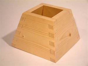 woodworking joint jig