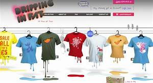 Online Outlet : 13 ways to increase your online shop s personality ~ Pilothousefishingboats.com Haus und Dekorationen