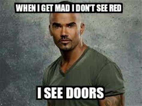 Derek Meme 16 Best Images About Criminal Minds On Derrick