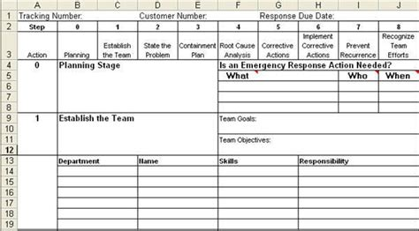 report template word templates data