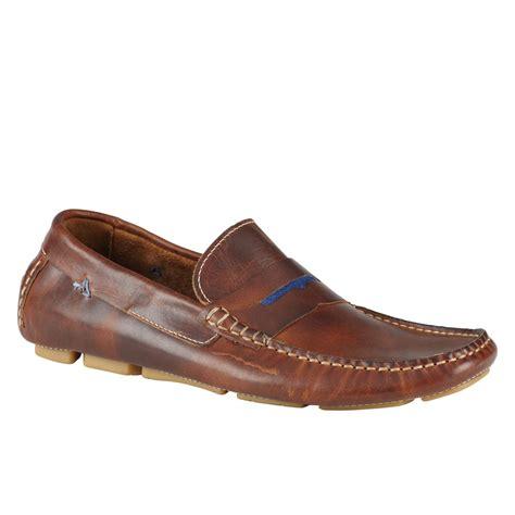 exceus mens casual loafers shoes  sale  aldo shoes