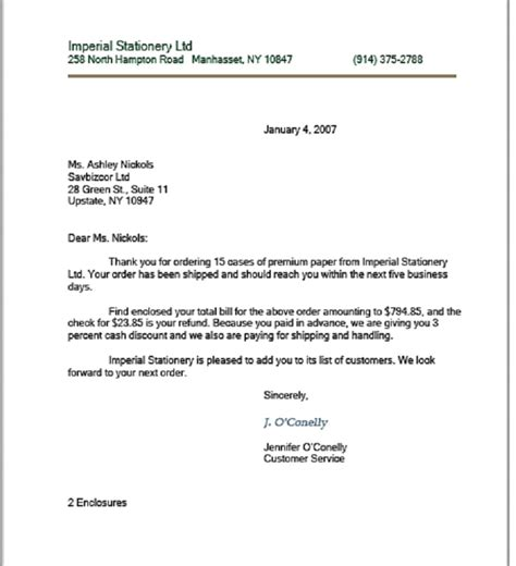 indented form letter penn working papers