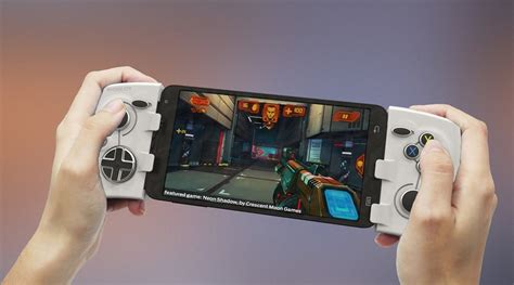 controller for android best wireless bluetooth controllers for gaming on android