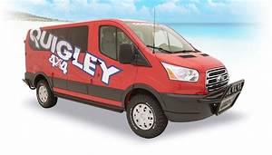 Ford Transit 4x4 : 4x4 vans quigley motor company inc quigley products quigley 4x4 ford transit vans ~ Maxctalentgroup.com Avis de Voitures