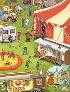 Im, Zirkus, Von, Doro, G, U00f6bel, Peter, Knorr, Portofrei, Bei, B, U00fccher