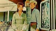 The Texican (1966) – MUBI