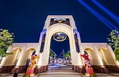 2018 Universal Studios Japan Tips & Strategy Guide ...