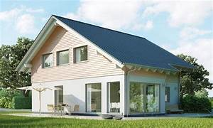 Was Kostet Ein Schwedenhaus : trendh user schw rerhaus haus schw rer haus und ~ Watch28wear.com Haus und Dekorationen