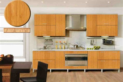 rta kitchen cabinets los angeles   Rta Kitchen Cabinets Los Angeles   Kitchen : Home Design