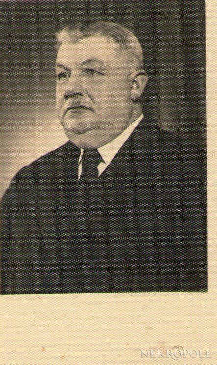Augusts Putraims