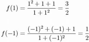 Kurvenschar Berechnen : extremstellen von rationalen funktionen ermitteln ~ Themetempest.com Abrechnung