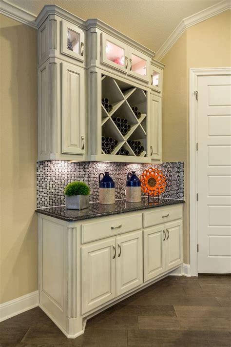 kitchen wine racks images  pinterest kitchen