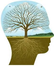 Lybba - Mind over matter: psychotherapy for cancer care Psychotherapy & Counseling