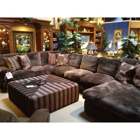 comfortable couch ideas  pinterest big couch teal  shaped sofas  comfy