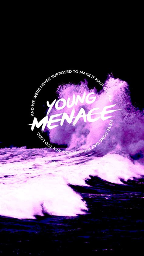 back with the madness fall out boy lyrics my chemical