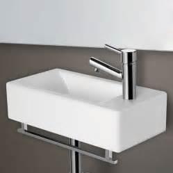 fresh small bathroom sink base 4760