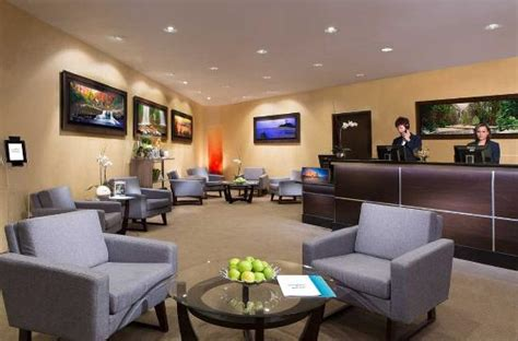 stay well rooms and suites picture of mgm grand hotel